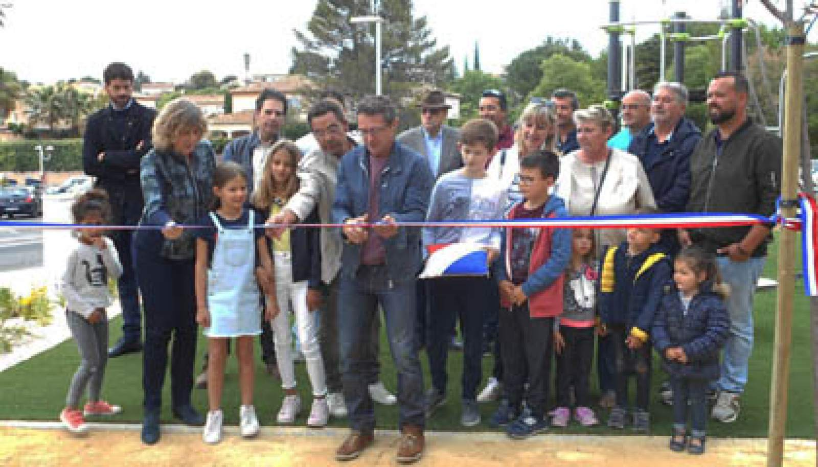 2019 05 25 inauguration Jean Moulin